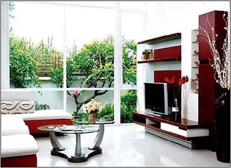 Cho thuê căn hộ Phú Mỹ Vạn Phát Hưng, Q7, giá 500 USD