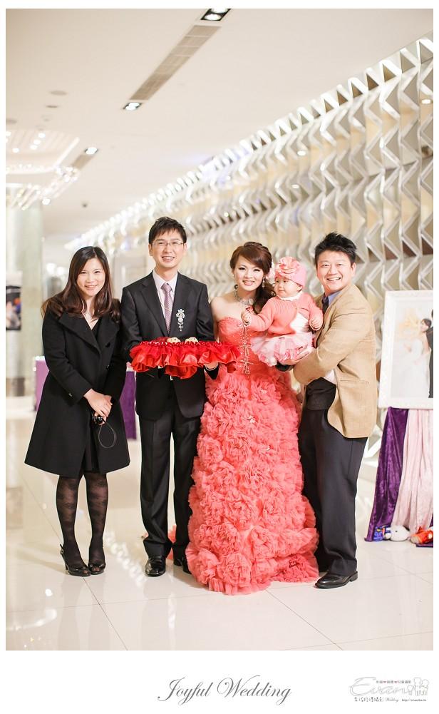 婚禮攝影 小朱爸 明勳&向榮 婚禮紀錄 中和晶宴_0304