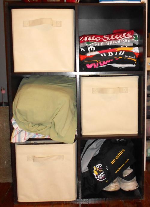 4-25_drawersbefore