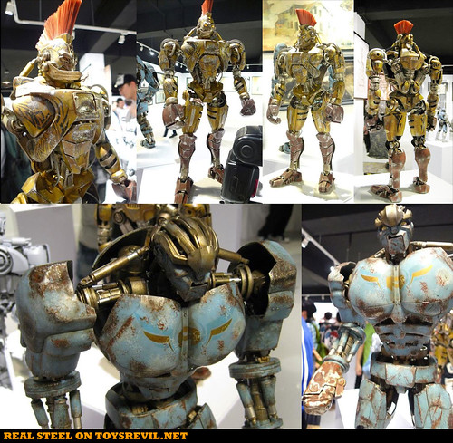 3A-HKV-REAL-STEEL-02