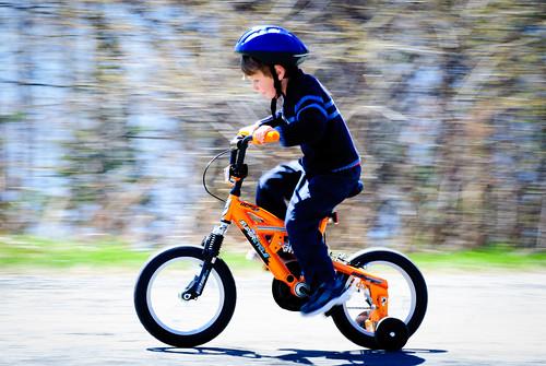 2012 04 28 Bike 010