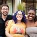 SCBWI-LA Writer's Days 2012