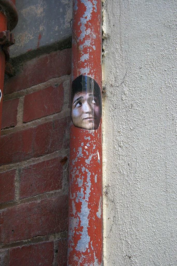 face 01