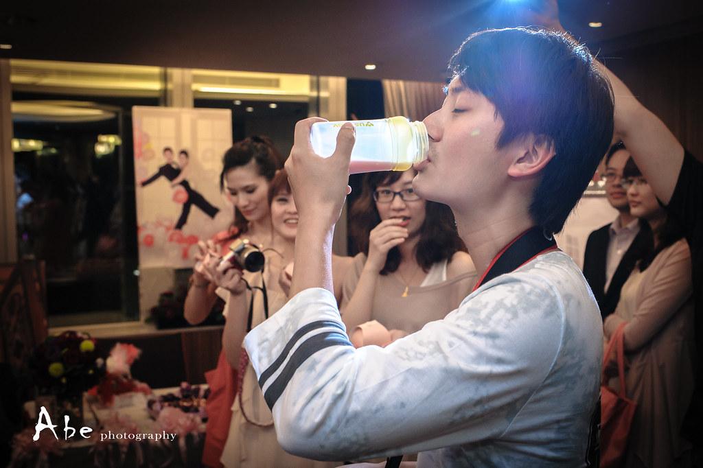 201120421仲賢&于芹-84