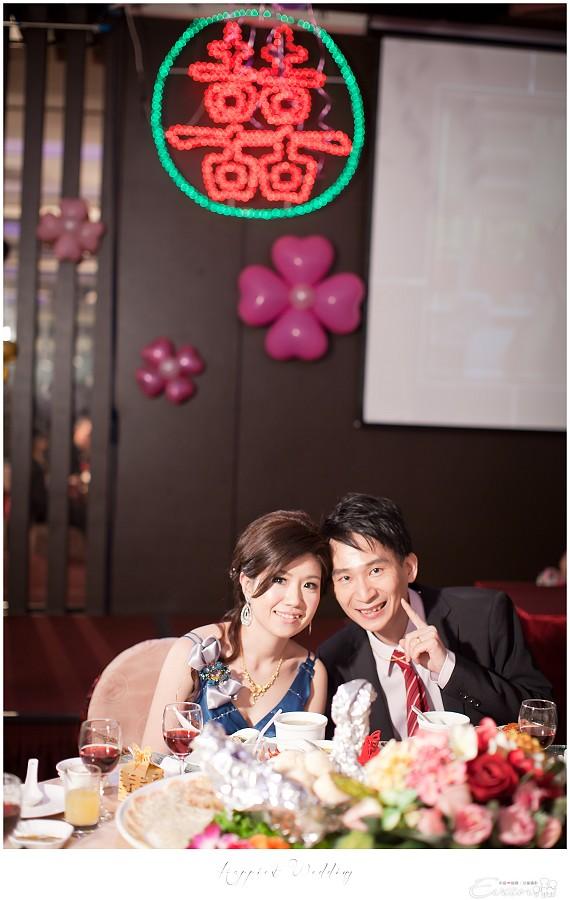 小朱爸 婚禮攝影 金龍&宛倫 00289