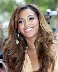 Beyonce Hair Celebrity Style Women's Fashion