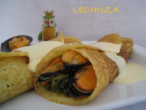 Filloas de maiz rell (1)