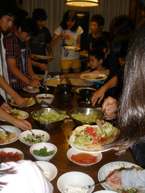 被災地の子どもを国際サマーキャンプへ_05_2