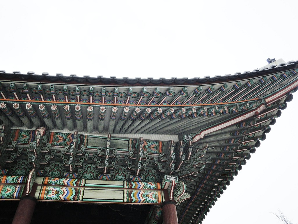pasang togel korea