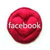ziazia on facebook