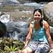 RioPerlas_20120422_209