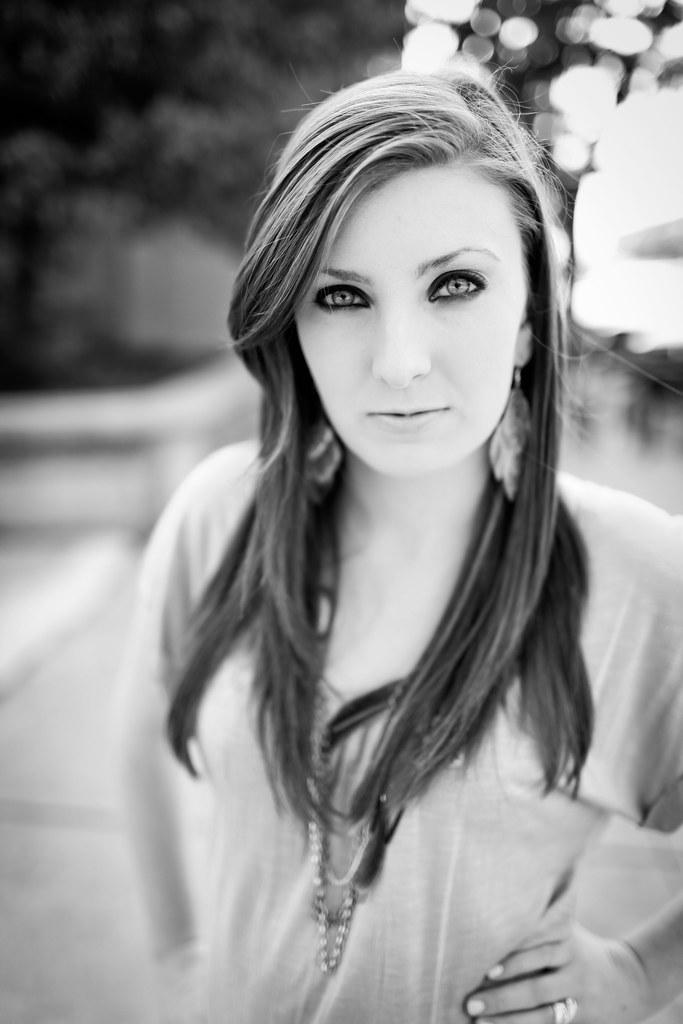 Lindsey-3