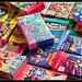 Super Famicom Explosion #2 by traumhilfe