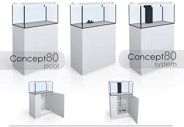 Elos Concept80