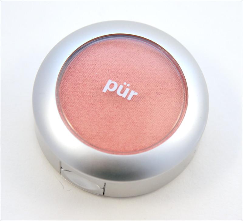 pürminerals polynesian pink blush