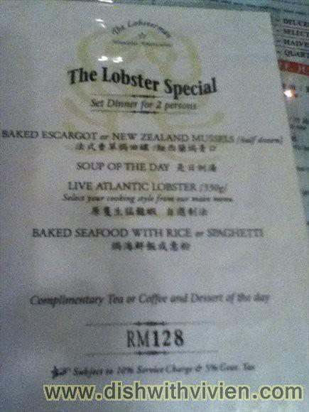 Lobsterman_SS2_2