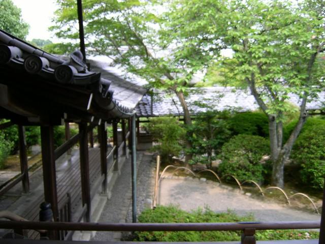 20050620_07_Ranzan_Tenryu_Corridor