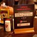 Bar Elidio - Comida di Buteco SP 2012