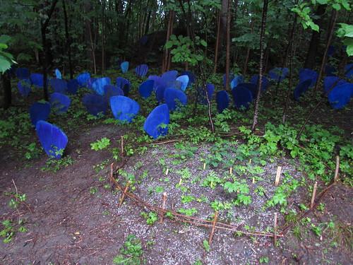 F3: Reverdin's Blue