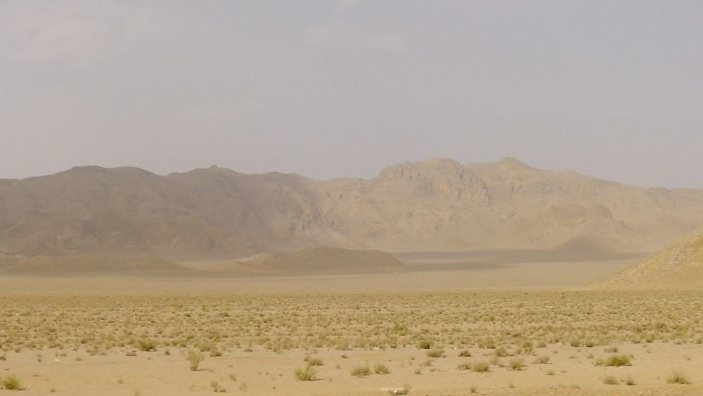 shiraz-tabriz-L1030733