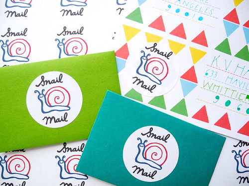 snail-mail-label-2