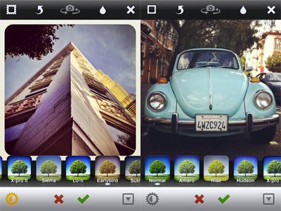 10 Aplikasi Kamera Dan Edit Foto Terbaik Untuk Iphone Kompas Com