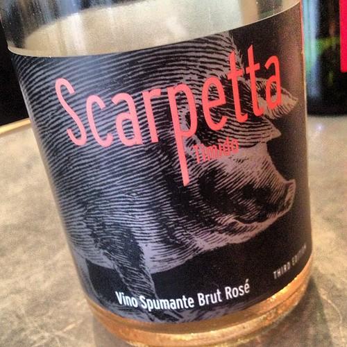 frasca food and wine scarpetta