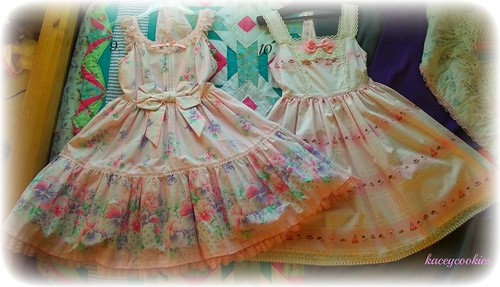 Dresses #5