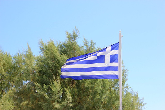 Kreikka, Samos 2012 021