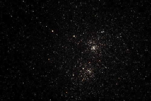 deepspace doublecluster Astrometrydotnet:status=solved bestnewcomer Astrometrydotnet:version=14400 astro:subject=doublecluster 120900edapo competition:astrophoto=2012 astro:gmt=20121120 Astrometrydotnet:id=alpha20120607079793