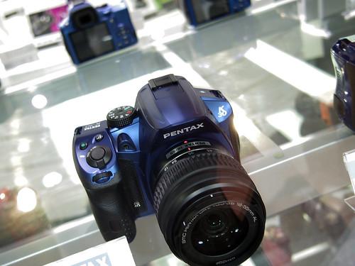 PENTAX-K30-IMGP2038