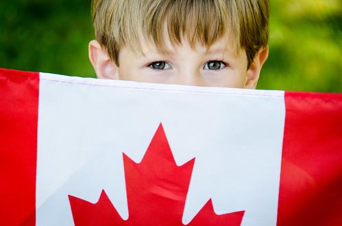 2012 07 01 Canada Day Festivities 008