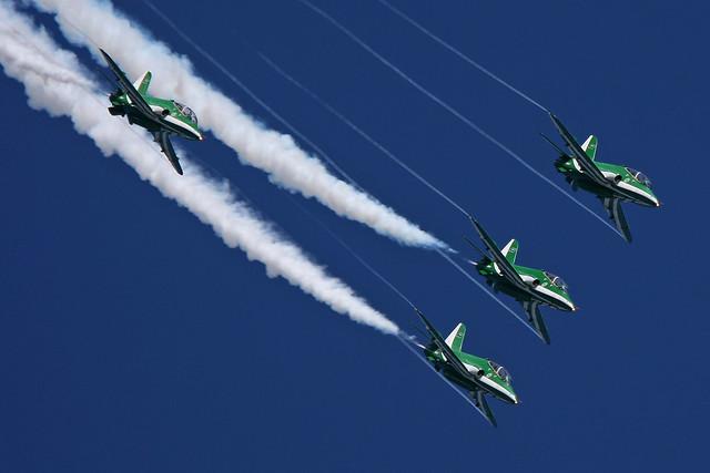 الموسوعه الفوغترافيه لصور القوات الجويه الملكيه السعوديه ( rsaf ) 7490228042_a8c4983e4d_z