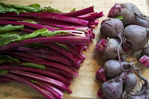 beet greens 3