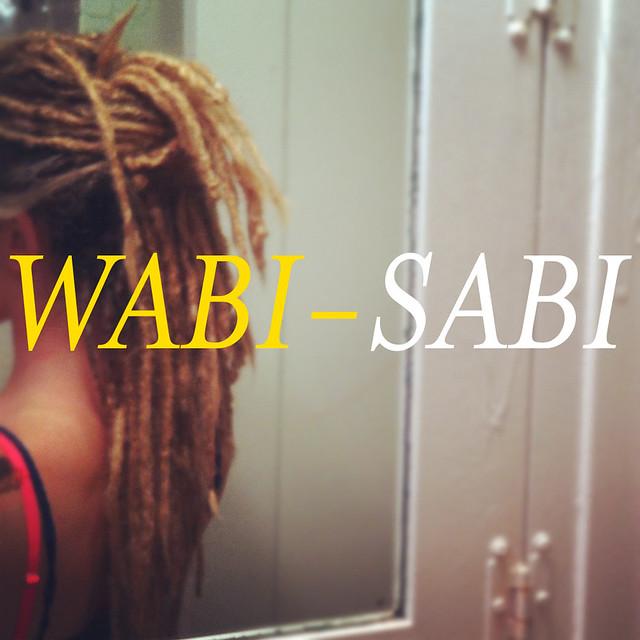 WabiSabiHair