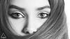 Regarding Beauty such stunning eyes!  MUA: