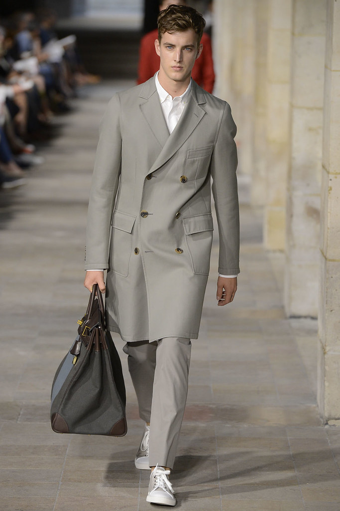 SS13 Paris Hermes023_James Smith(VOGUE)