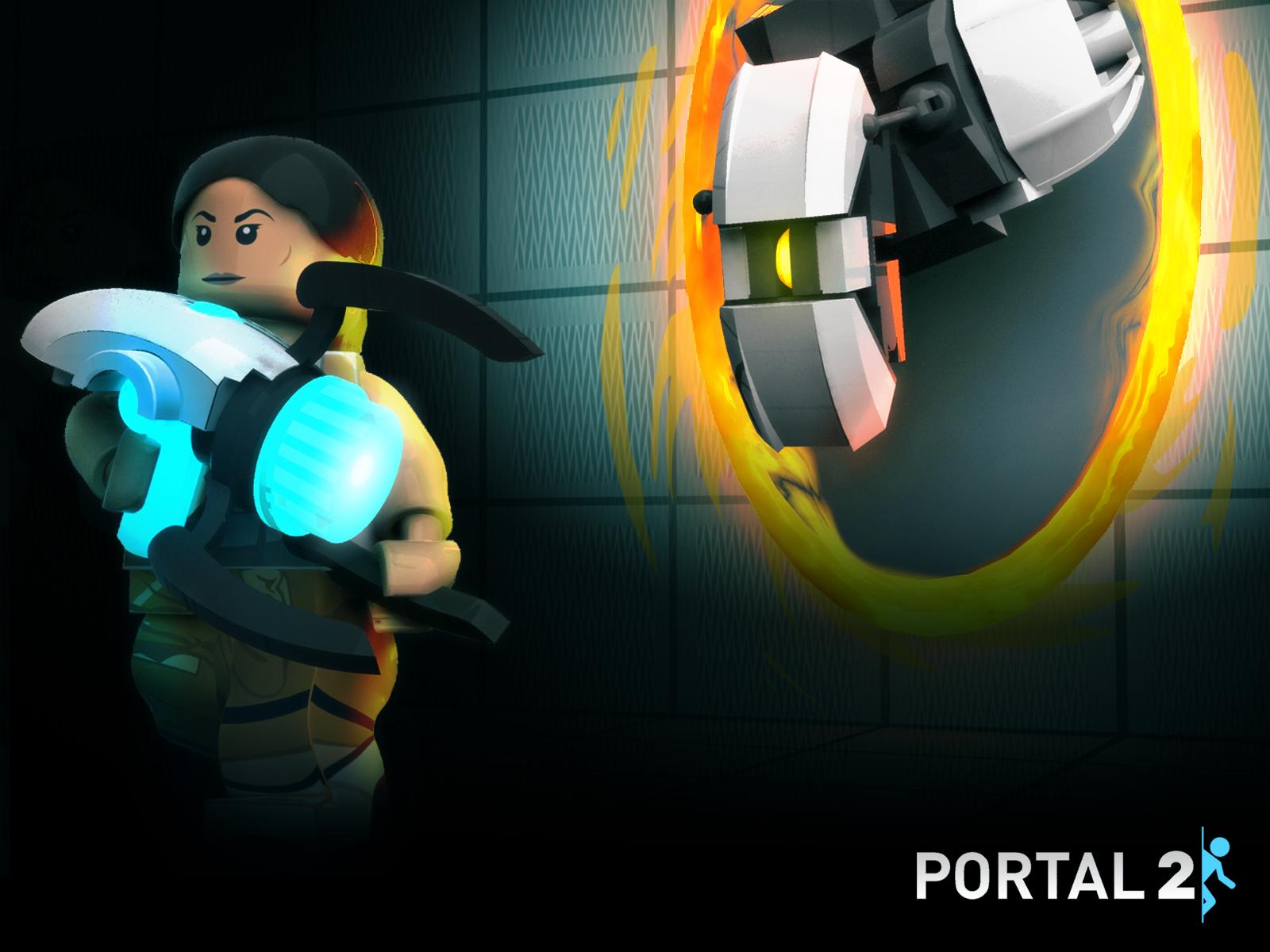 7266 portal athenahealth - 7266 Portal Athenahealth 25