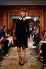 Green Showroom - Mercedes-Benz Fashion Week Berlin SpringSummer 2013#002