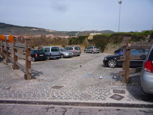Pamplona 068