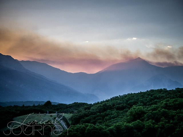 Alpine Quail Fire (31 of 33)