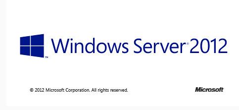 Windows Server 2012 Beta Essentials