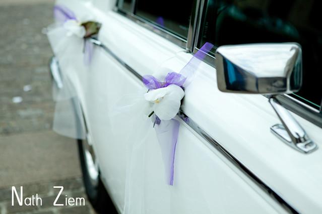 rolls_mariage_normandie