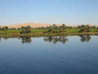 Nile-River1.ogg