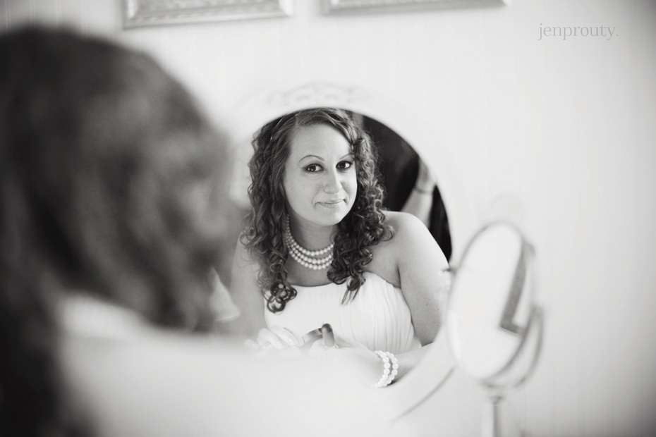 3jen prouty michigan wedding photographer
