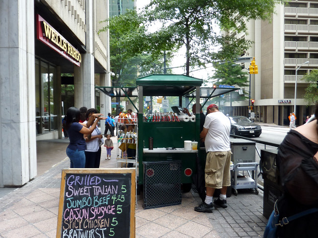 P1100174-2012-07-13-soputh-elevation-Olympic-Peachtree-portable-Kiosk-foodstand