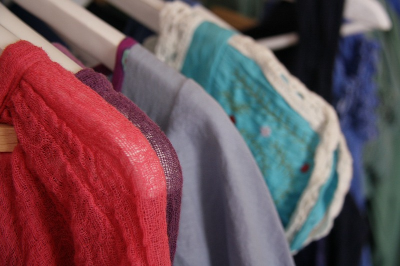 IMG_4518 цветные платья - гориз