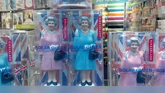 retail-store, action figure, doll, toy,