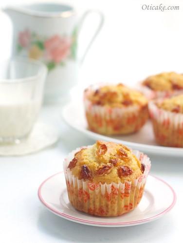 Muffin nho 1