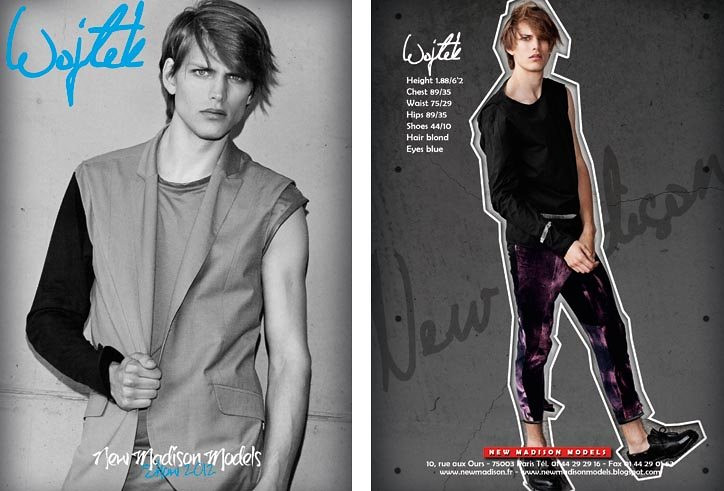 Wojtek Gorski0020_New Madison FW12 Show Package(MODELScom)